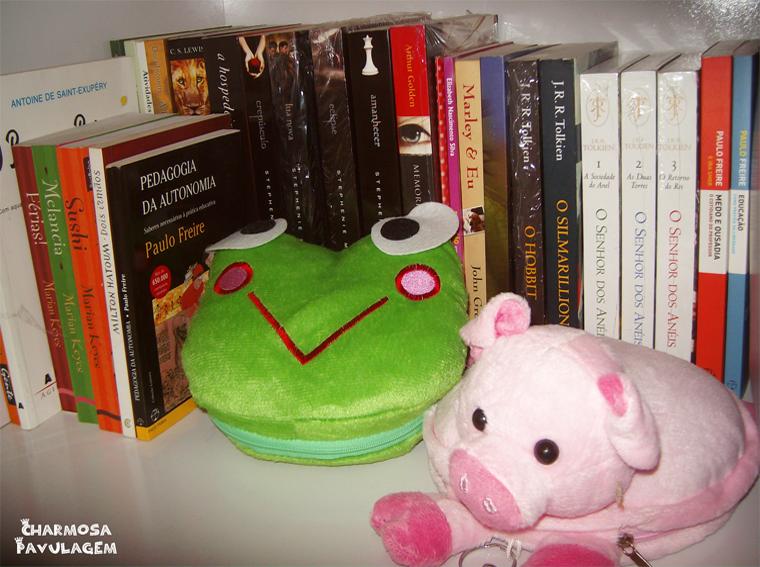 thah-de-pavulagem-livros