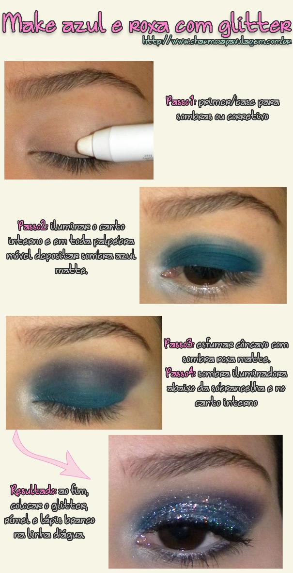 thah-de-pavulagem-azul-roxo