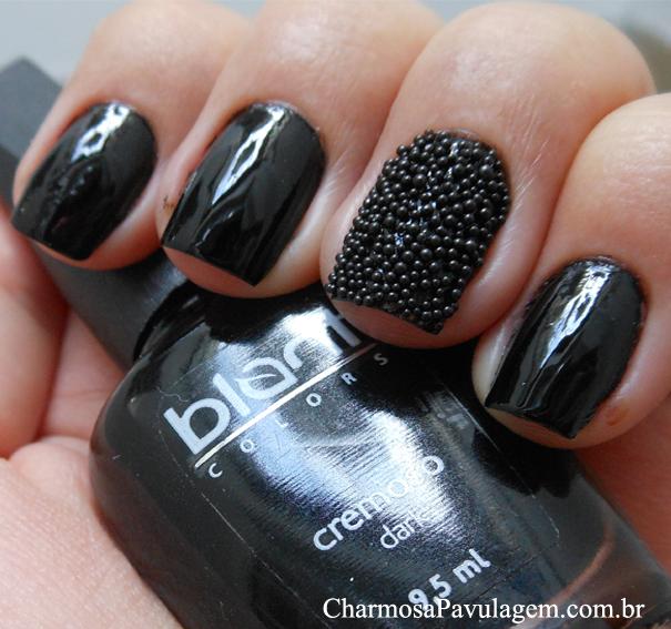 thah-de-pavulagem-caviar
