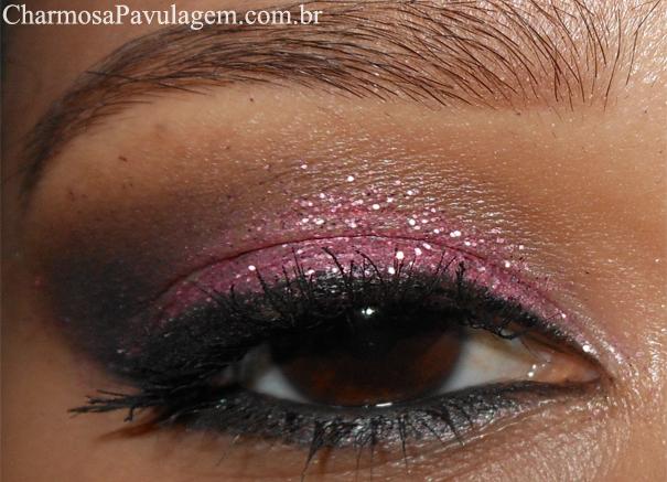 thah-de-pavulagem-make-rosa-preto