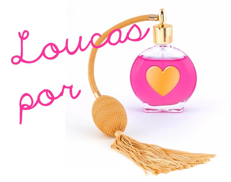 thah-de-pavulagem-loucas-por-perfumes