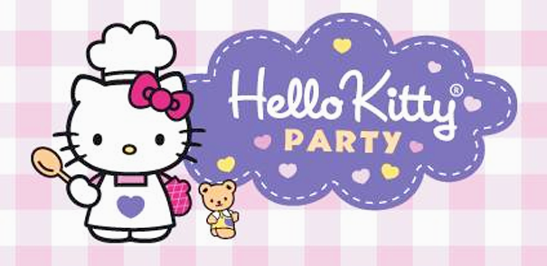 thah-de-pavulagem-hello-kitty-party
