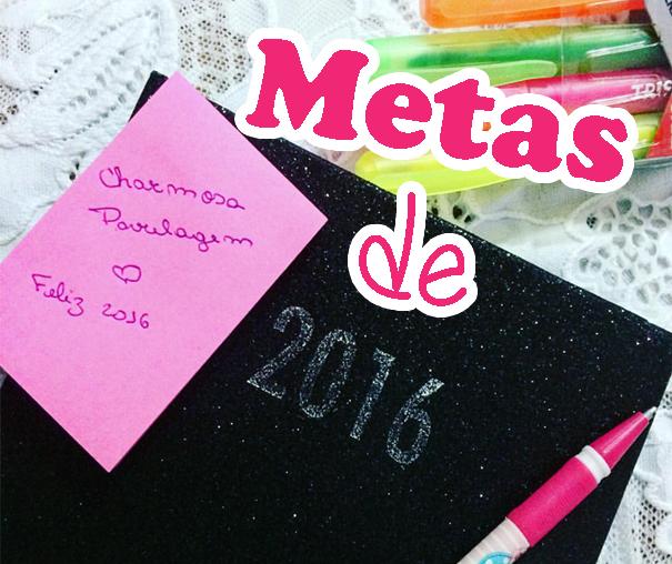 metas2'