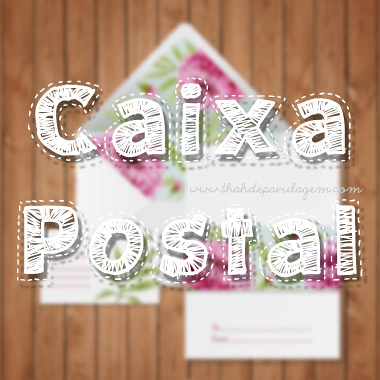 thah-de-pavulagem-caixa-postal