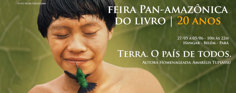 thah-de-pavulagem-feira-pan-amazonica-2016
