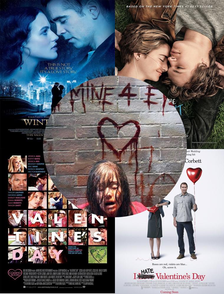 thah-de-pavulagem-filmes-para-assistir-no-dia-dos-namorados
