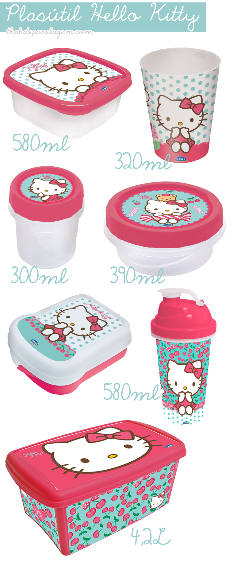 thah-de-pavulagem-plasútil-hello-kitty